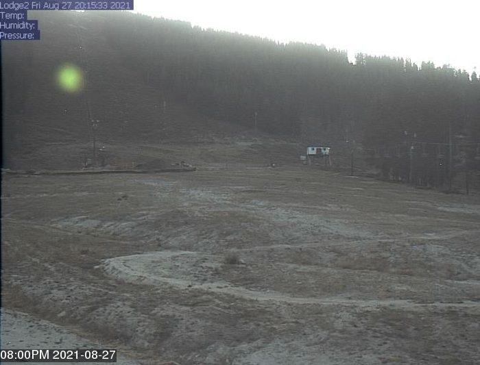Weather and Webcams | PanhandleBackcountry com - North Idaho